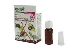 Karate Zeon 050 CS 25 ml – środek owadobójczy i przędziorkobójczy dla roślin sadowniczych i zielarskich