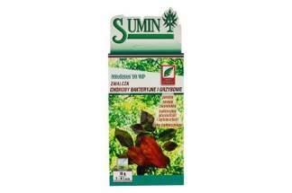 Miedzian 50 WP 15 g – środek grzybobójczy (fungicyd) do ochrony roślin rolniczych i sadowniczych