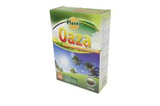 Trawa Oaza 0,9kg - trawa na tereny suche firmy Planta