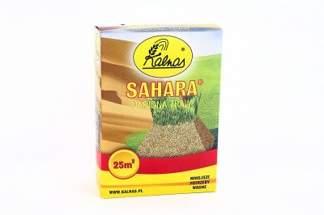 Trawa Sahara 0,5 kg – odporna na suszę