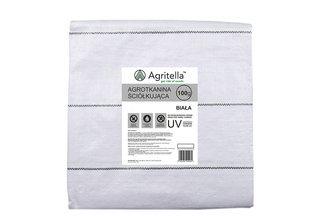 Agrotkanina biała Agritella 1,1x20m 100g