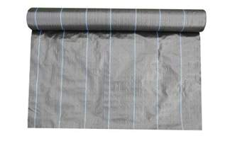 Agrotkanina czarna Agritella 2,7x100m 90g