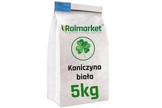Koniczyna biała (łąkowa) kwalifikowana, nasiona koniczyny GRASSLANDS HUIA 5kg