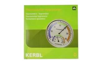 Mały Termometr - Higrometr 2 w 1