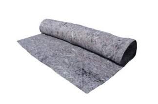 Mata podsiąkowa 2x20m (500g/m2) - ekologiczna