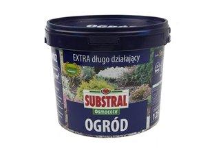 Nawóz do ogrodu (180 dni) Substral Osmocote 5kg