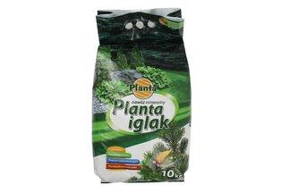Nawóz mineralny pod iglaki Planta 10kg