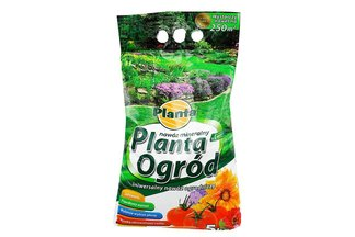 Nawóz mineralny uniwersalny Planta 5kg