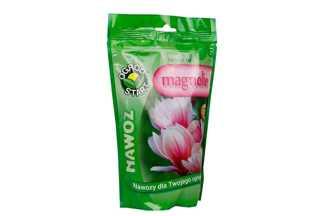 Nawóz na magnolie – Ogród Start 1kg