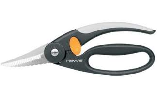 Nożyce do ryb Fiskars Functional Form 859912