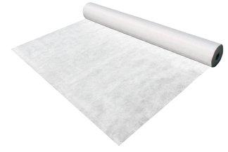 Polska agrowłóknina zimowa biała 1,6x50m 50g