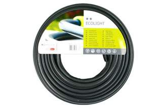 """Wąż ogrodowy Ecolight 3/4"""" 30m Cellfast"""