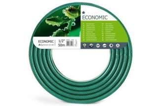 """Wąż ogrodowy Economic 1/2"""" 50m Cellfast"""