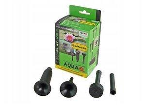 Zestaw dysz AquaPlay KR-1 Aquael