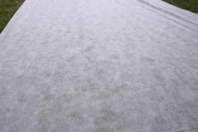 Agrowłóknina wiosenna biała 3,2x20m (19g)