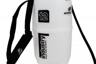 Opryskiwacz przemysłowy Marolex Industry 12 litrów