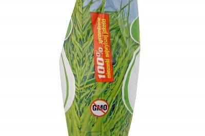 Trawa pastewna mieszanka pastwiskowa na tereny podmokłe i torfowe Premium Torf Centrala Nasienna Pietrzak 30 kg + Łopatka GRATIS