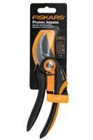 Sekator nożywowy P68 SmartFit 1001424/111610 Fiskars