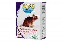 Sumin Home trutka granulowana na szczury i myszy Ratimor 200g